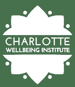 CWI-Logo-White