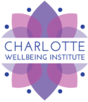 Charlotte WellBeing Institute